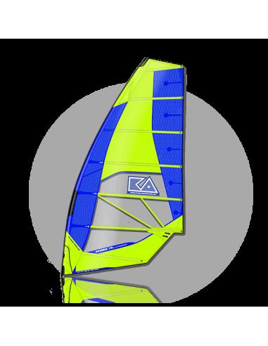 KA.Race 2020