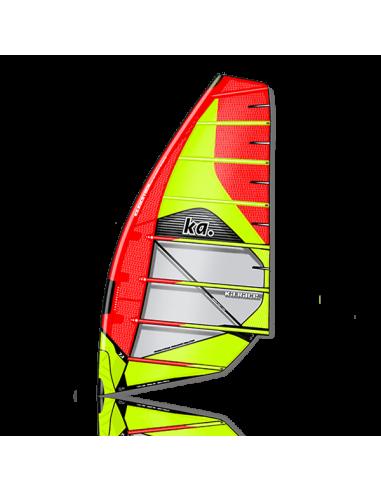 KA.Race 2019